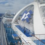 "Princess Cruises ""3 For Free"" Sales Event Gives Three Free Cruise Offers"