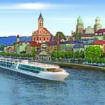 Emerald Waterways sets Sail on a 12-day Journey along the Magical Rhine & Moselle