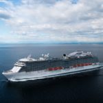 Estrena Regal Princess