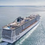 Book a Mediterranean sailing and get a Free 7-Night Caribbean Cruise