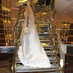 MSC Cruises offers new wedding program