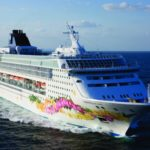 Norwegian and Royal Caribbean get approval to sail to Cuba