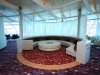 celebrity-silhouette-sky-observation-lounge2