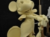 mademoiselle_minnie_mouse_04921_orig